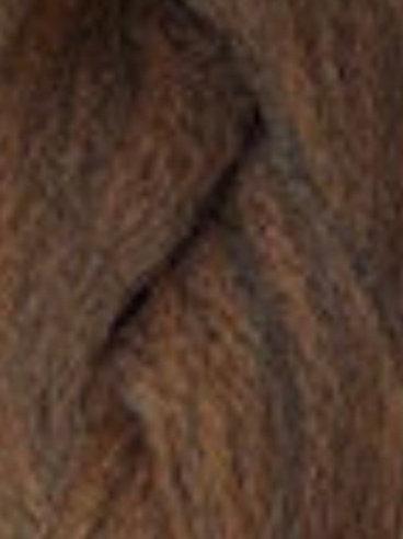 Braid Hair - T30B
