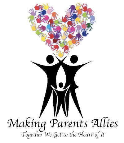 Making Parents Allies