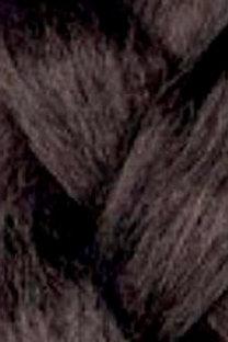Braid Hair - 2