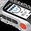 Thumbnail: Starline A93 сигнализация с автозапуском
