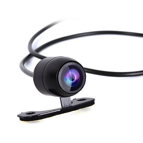 Камера универсальная Sony CCD HD