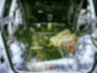 шумоизоляция в омске цена прайс