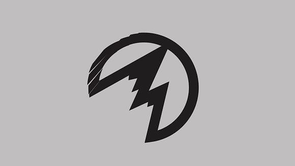 Card Swipe (Logo)