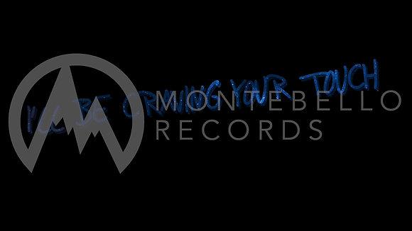 Luma Negro (Lyric Video)