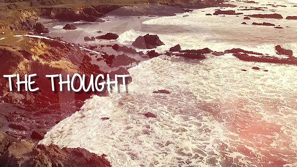 Waves Landscape (Lyric Video)