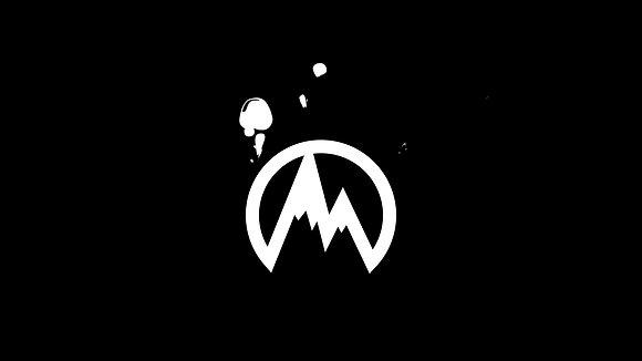Splash (Logo)