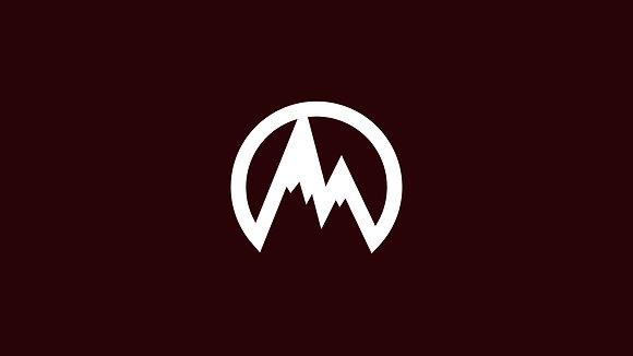 Mirror Glitch (Logo)