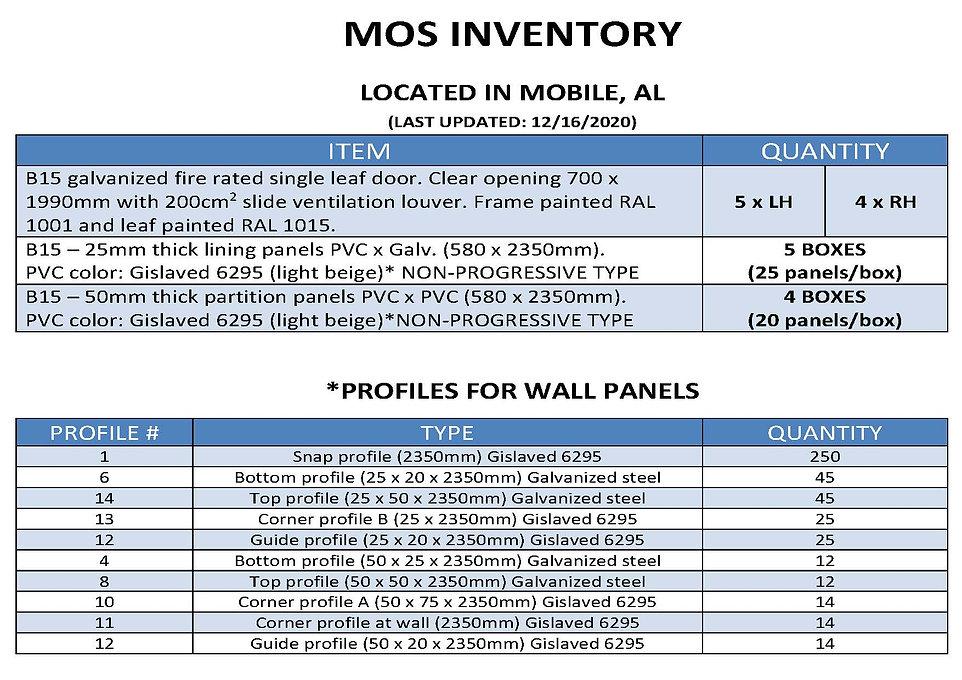 MOS Inventory List (20201216).jpg