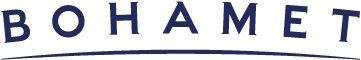 Bohamet logo_NEW.jpg