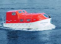 Fassmer boat 2.jpg