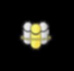 Huma%2520Resources%2520Icon_edited_edite