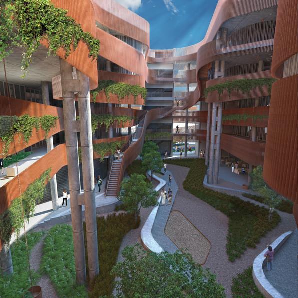 AUslotCanyonCourtyard-rendering1.jpg