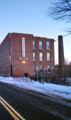 nonotuck-mill-jan2011-1-239x400.jpg