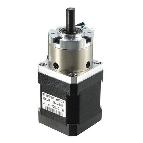 Nema17 48mm reprap geared stepper motor
