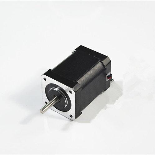 NEMA17 60mm 1.5A high 0.65Nm high torque stepper motor