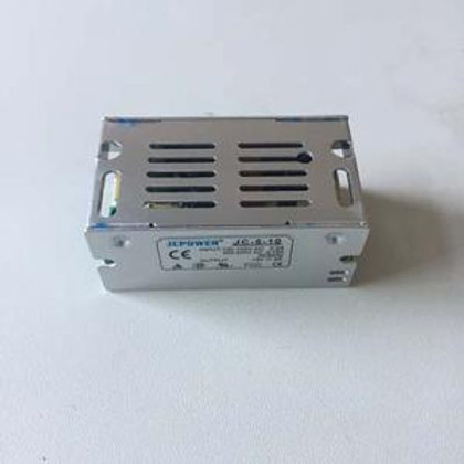 12V 5A Miniature Switching Power Supply