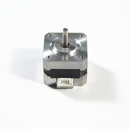 NENAM 17 40mm  long 2 phase 1.8 degree 1.2A stepper motor
