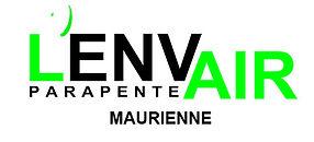 Logo parapente maurienne biplace.jpg