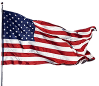 American Flag - Spenser_UNCOPYRIGHTED.pn