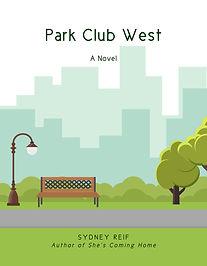 Park Club West.jpg
