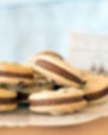 SandwichCookies_0013_2.jpg