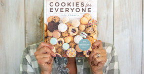 Cookies for Everyone