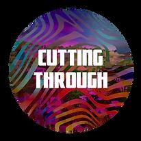 10 - Cutting Through.png