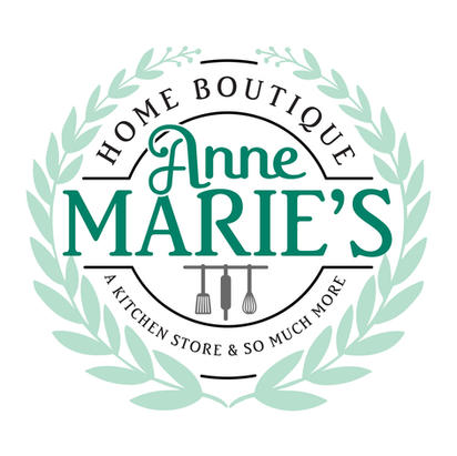 Anne Marie's Home Boutique