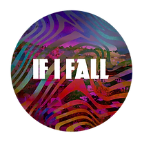 9 - If I Fall.png