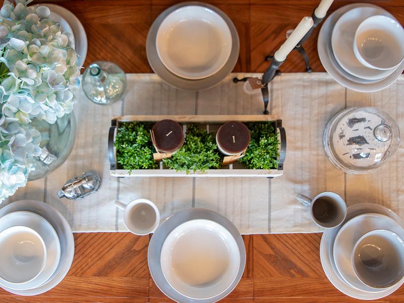 Table_0030.jpg