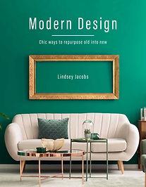 Modern Design.jpg
