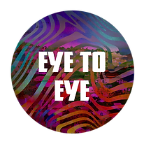 8 - Eye to Eye.png
