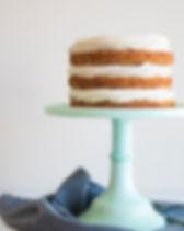 honeyapplecarrotcake-0001.jpg