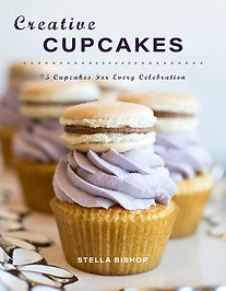 Creative Cupcakes.jpg