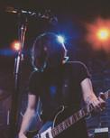 Photo by Skylar Kydd
