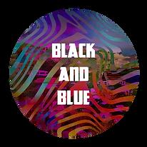 3 - BlackandBlue.png