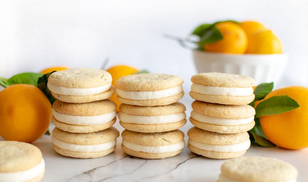 LemonRosemarySandwichCookies_0011.jpg