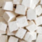 VanillaBeanMarshmallows_0007_2.jpg