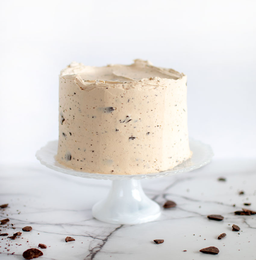 Chocolate chip cake, birthday cake, white cake, best white cake recipe, easy white cake recipe, dark chocolate cake, dark chocolate chip cake, chocolate chip birthday cake, high altitude birthday cake, high altitude cake, gluten free cake, gluten free birthday cake #birthdaycake #highaltitudebaking #highaltitudecake #chocolatechip #chocolatechipcake #darkchocolate