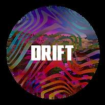 4 - Drift.png