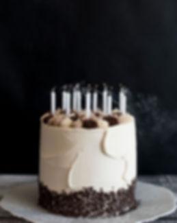 BirthdayCakeCandles_10327.jpg