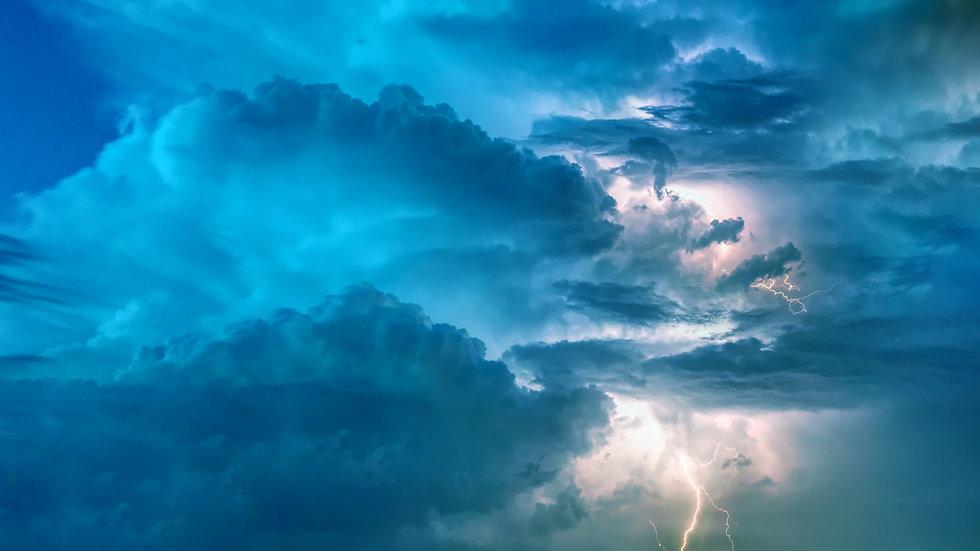 Storm2edit.jpg