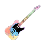 Jacob_Guitar.png