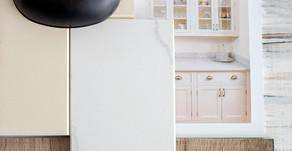 Project Dream Home   Kitchen Design