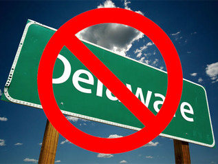 IRS Creates New Hurdles for Delaware Trusts