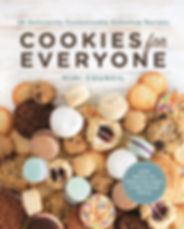Cookies-for-Everyone-cover.jpg