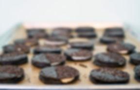 DarkChocolateAlmondFlorentines_0061_2.jp