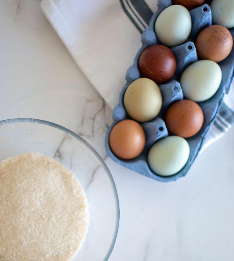 Easy blueberry cupcakes, summer cupcake recipe, orange blueberry cupcakes, high altitude cupcake recipe, gluten free cupcake recipe #orange #blueberry #cupcakes #organiccupcakes #easycupcake #cupcakerecipe
