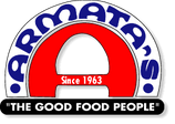 armatas-market-logo.png