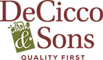 DeCiccoAndSons_Logo_Vertical_CMYK-SMALL-